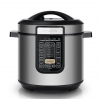 Philips All-In-One Cooker HD2137/72