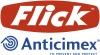 Flick Anticimex