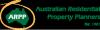 Australian Residential Property Planners