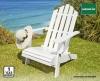 Gardenline (Aldi) Outdoor Furniture