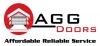 AGG Doors
