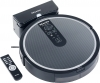 Miele Robot Vacuum Cleaners