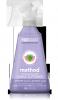 Method Dryer-Activated Fabric Softener
