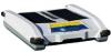 Solar-Breeze Automatic Pool Skimmer