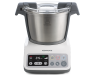 Kenwood kCook CCC201WH