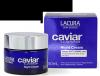 Lacura Caviar Illumination Night Cream