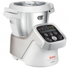Tefal All-In-One Kitchen Appliances