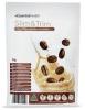 Essential Health Slim & Trim (Aldi)