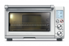 Breville the Smart Oven Pro BOV845