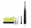 Philips Electric Toothbrushes