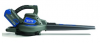 Victa Battery Blower Vacuums