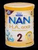 Nestle NAN H.A. 2 Gold