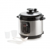 Homemaker Pressure Cooker