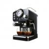 Kmart Manual / Semi-Automatic Coffee Machines
