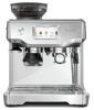 Breville The Barista Touch BES880BSS