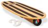 Goofboard Balance Board