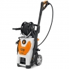 Stihl Electric Pressure Washers