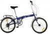 Aldi Road Bikes
