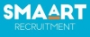 SMAART Recruitment