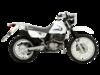 Suzuki Farm Bikes