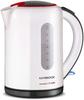 Kambrook Aquarius BPA Free KAK60
