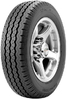 Bridgestone Light Commercial Tyres