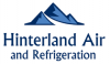 Hinterland Air and Refrigeration