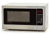 Homemaker (Kmart) Microwaves