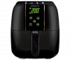 Ambiano (Aldi) Digital Air Fryer