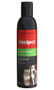 Exelpet Flea Control Shampoo