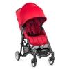 Baby Jogger City Mini Zip