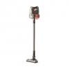 Kmart Cordless Stick Vacuum