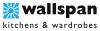 Wallspan Kitchens & Wardrobes