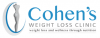 Cohen's Weight Loss Clinic
