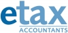 Etax Accountants