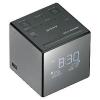 Sony DAB+ Clock Radio