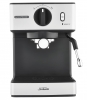 Sunbeam Cafe Espresso II EM3820
