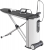 Miele Ironing Boards