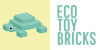 Eco Toy Bricks