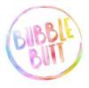 Bubble Butt Bath Products