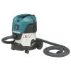 Makita Commercial Vacuum Cleaners