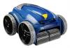 Zodiac VX55 4WD