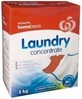 HomeBrand Laundry Powder Concentrate