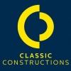 Classic Constructions