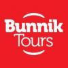 Bunnik Tours