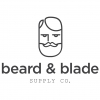 Beard & Blade Supply Co.