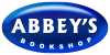 Abbey's Bookshop