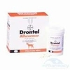 Bayer Drontal Allwormer for Dogs