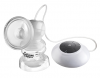 Tommee Tippee Closer to Nature Electric