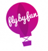 Fly By Fun